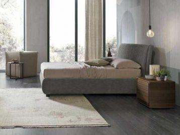Кровать Marlena Tomasella