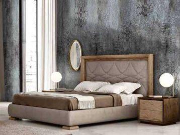 Кровать Ninfea Signorini & Coco