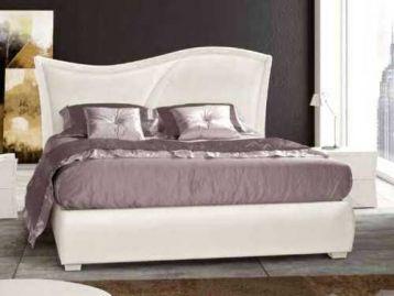 Кровать Diva Signorini & Coco