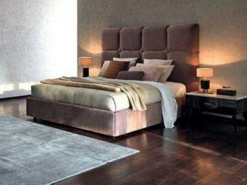 Кровать Florence Daytona Signorini & Coco
