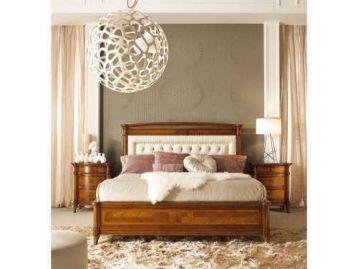 Кровать Carlotta Signorini & Coco