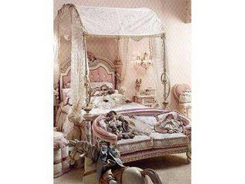 Кровать Dolly Riva