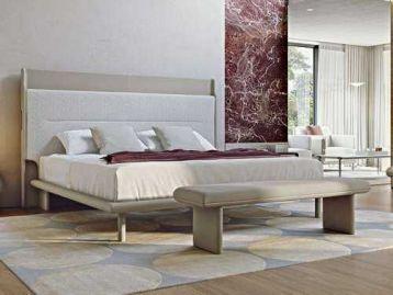 Кровать Zero Turri