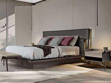 Кровать Vine Turri