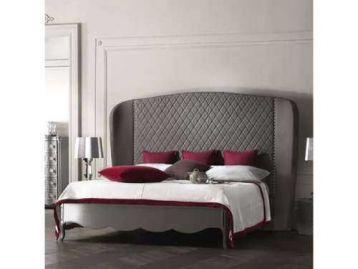 Кровать 7741.1/7740.1 Flai