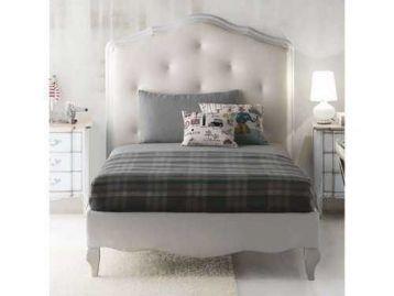 Кровать 7729.1 Flai