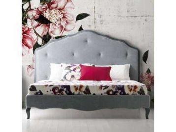 Кровать 7730-7731 Flai