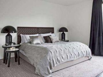 Кровать Cestone Flexform