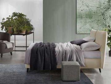 Кровать Aede standard Rosini Divani