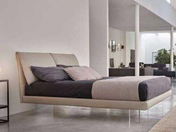 Кровать Afaia Rosini Divani