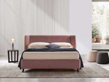 Кровать Dafne slim Rosini Divani
