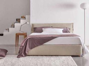 Кровать Demetra Rosini Divani