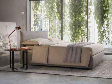 Кровать Dionisio zip Rosini Divani