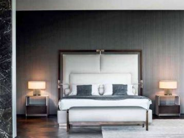 Кровать Grace Rugiano