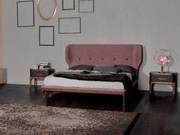 Кровать Ambra Tonin Casa