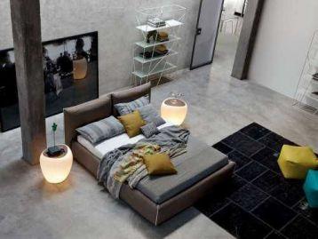 Кровать Joy Tonin Casa