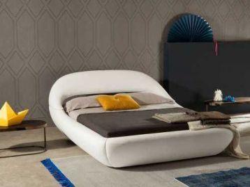 Кровать Sleepy Tonin Casa