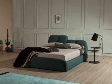 Кровать Tuny Tonin Casa