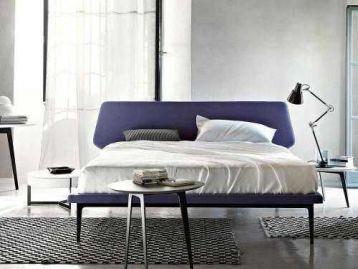 Кровать Dream View Lema