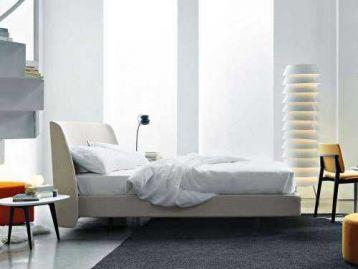Кровать Edel Lema