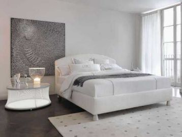 Кровать Magnolia Flou