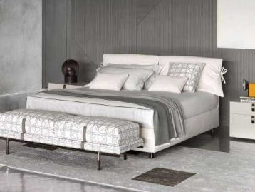 Кровать Nathalie Flou