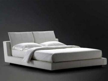 Кровать Sama Flou