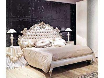 Кровать Raffaello Giusti Portos