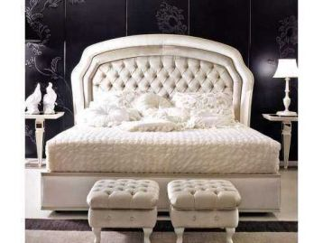 Кровать Madamoiselle Giusti Portos