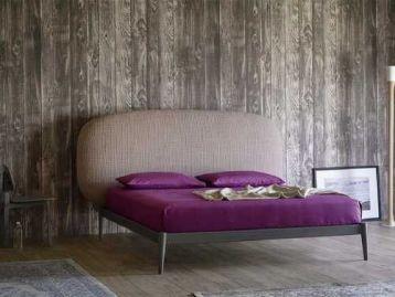 Кровать Shiko Magnum Miniforms