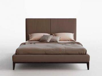 Кровать Archimede Operae Home