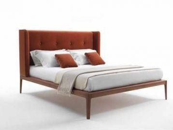 Кровать Ziggy Porada