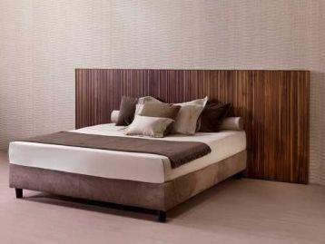 Кровать Pentagramma Porada