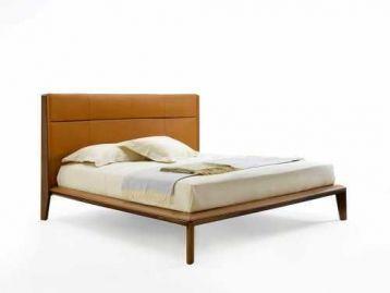 Кровать Nyan Porada