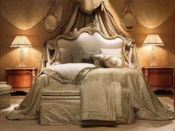 Кровать 1106/KS Provasi