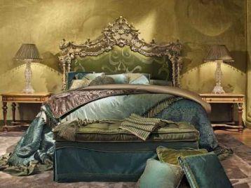 Кровать 2926/KS Provasi