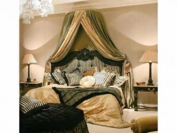 Кровать Coco 0410/KS Provasi