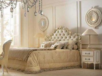 Кровать 1696 Savio Firmino