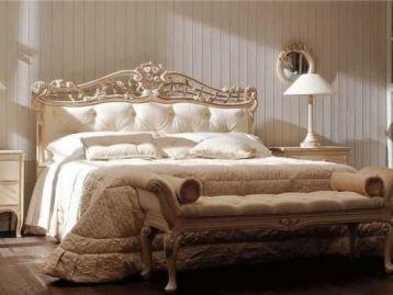 Кровать 1773 Savio Firmino