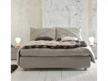 Кровать Blanca deco Twils