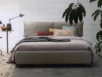 Кровать Giselle Twils