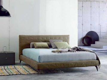 Кровать Margot Twils
