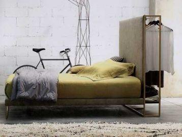 Кровать Frame Twils