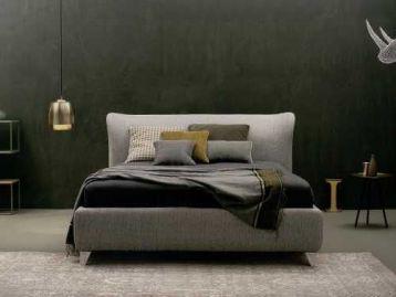 Кровать Calvin Twils