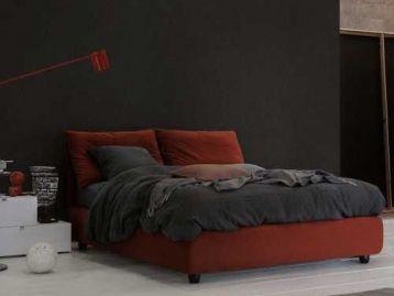Кровать Blanca Twils