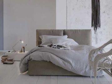 Кровать Ada Twils