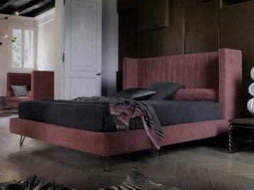 Кровать Vendome Twils