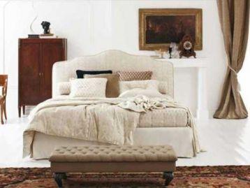 Кровать ANASTASIA Twils