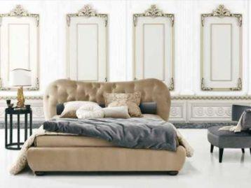 Кровать Giulietta free Twils