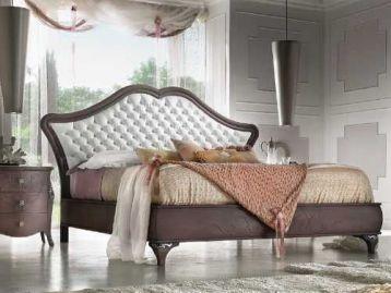 Кровать 72/R/C BBelle Italia